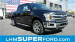 2019 F-150 SuperCrew Cab 4x4,  Pickup #77280 - photo 1