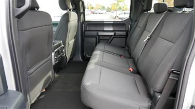 2019 F-150 SuperCrew Cab 4x4,  Pickup #77391 - photo 25