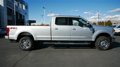 2019 F-350 Crew Cab 4x4, Pickup #77410 - photo 3