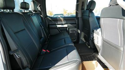 2019 F-350 Crew Cab 4x4, Pickup #77410 - photo 30
