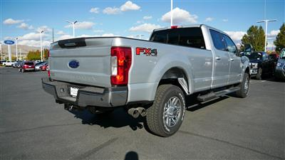 2019 F-350 Crew Cab 4x4, Pickup #77410 - photo 2