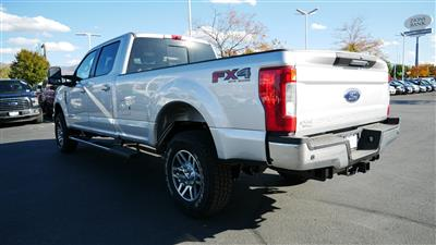 2019 F-350 Crew Cab 4x4, Pickup #77410 - photo 6