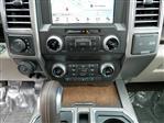 2019 F-150 SuperCrew Cab 4x4, Pickup #77512 - photo 20