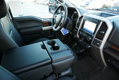 2020 F-150 SuperCrew Cab 4x4, Pickup #85102 - photo 34