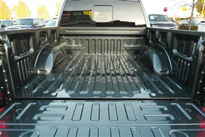 2020 F-150 SuperCrew Cab 4x4, Pickup #85122 - photo 30