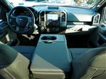 2020 F-150 SuperCrew Cab 4x4, Pickup #85192 - photo 24