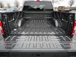 2020 F-150 SuperCrew Cab 4x4, Pickup #85245 - photo 26