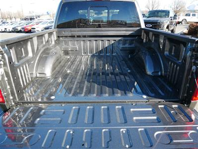 2020 F-150 SuperCrew Cab 4x4, Pickup #85272 - photo 29