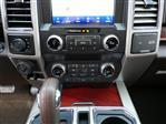 2020 F-150 SuperCrew Cab 4x4, Pickup #85363 - photo 20