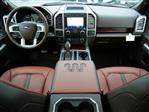 2020 F-150 SuperCrew Cab 4x4, Pickup #85363 - photo 25