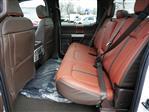 2020 F-150 SuperCrew Cab 4x4, Pickup #85363 - photo 26