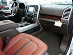 2020 F-150 SuperCrew Cab 4x4, Pickup #85363 - photo 36