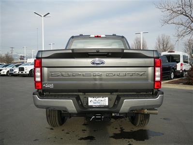 2020 F-350 Crew Cab 4x4, Pickup #85382 - photo 5
