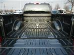 2020 F-350 Crew Cab 4x4, Pickup #85382 - photo 25