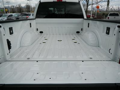 2020 F-350 Crew Cab 4x4, Pickup #85429 - photo 29