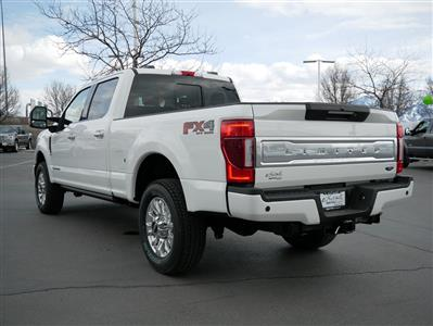 2020 F-350 Crew Cab 4x4, Pickup #85429 - photo 6