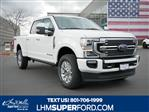 2020 F-350 Crew Cab 4x4, Pickup #85429 - photo 1