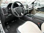 2020 F-350 Crew Cab 4x4, Pickup #85429 - photo 13