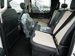 2020 F-350 Crew Cab 4x4, Pickup #85429 - photo 26