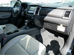 2020 Ranger SuperCrew Cab 4x4, Pickup #85462 - photo 34