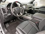 2020 F-150 SuperCrew Cab 4x4, Pickup #85477 - photo 15