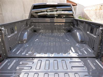 2020 F-150 SuperCrew Cab 4x4, Pickup #85483 - photo 24