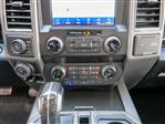2020 F-150 SuperCrew Cab 4x4, Pickup #85483 - photo 16