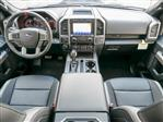 2020 F-150 SuperCrew Cab 4x4, Pickup #85483 - photo 21
