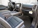 2020 F-150 SuperCrew Cab 4x4, Pickup #85483 - photo 27