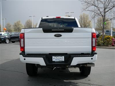2020 F-350 Crew Cab 4x4, Pickup #85509 - photo 5