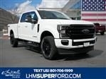 2020 F-350 Crew Cab 4x4, Pickup #85509 - photo 1