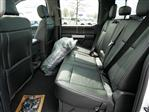 2020 F-350 Crew Cab 4x4, Pickup #85509 - photo 26