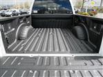 2020 F-350 Crew Cab 4x4, Pickup #85509 - photo 29