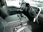 2020 F-350 Crew Cab 4x4, Pickup #85509 - photo 33