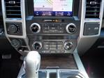 2020 Ford F-150 SuperCrew Cab 4x4, Pickup #85601 - photo 21