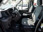 2020 Ford Transit 350 High Roof AWD, Passenger Wagon #85669 - photo 13