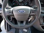 2020 Ford Transit 350 High Roof AWD, Passenger Wagon #85669 - photo 17