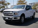 2020 Ford F-150 SuperCrew Cab 4x4, Pickup #85697 - photo 9