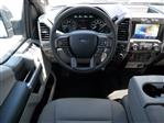 2020 Ford F-150 SuperCrew Cab 4x4, Pickup #85697 - photo 23