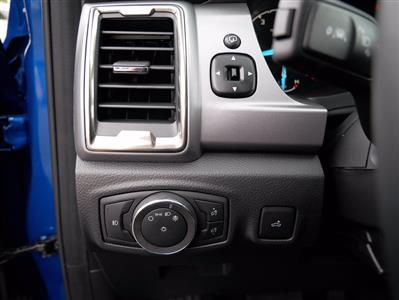 2020 Ford Ranger SuperCrew Cab 4x4, Pickup #85732 - photo 15