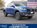 2020 Ford Ranger SuperCrew Cab 4x4, Pickup #85732 - photo 1