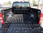 2020 Ford Ranger SuperCrew Cab 4x4, Pickup #85743 - photo 28