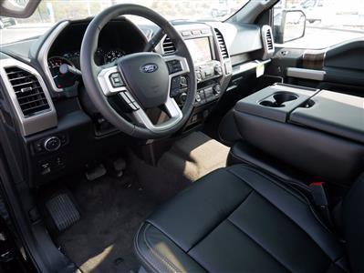2020 Ford F-150 SuperCrew Cab 4x4, Pickup #85774 - photo 13
