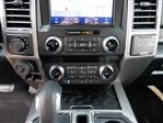 2020 Ford F-150 SuperCrew Cab 4x4, Pickup #85782 - photo 21