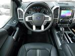 2020 Ford F-150 SuperCrew Cab 4x4, Pickup #85782 - photo 26