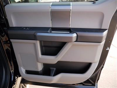 2020 Ford F-150 SuperCrew Cab 4x4, Pickup #85796 - photo 32