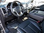 2020 Ford F-350 Crew Cab 4x4, Pickup #85837 - photo 14