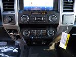 2020 Ford F-350 Crew Cab 4x4, Pickup #85837 - photo 20