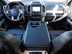 2020 Ford F-350 Crew Cab 4x4, Pickup #85837 - photo 25