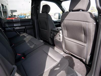 2020 Ford F-150 SuperCrew Cab 4x4, Pickup #85857 - photo 31